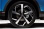 foto: 05 b Nissan Qashqai 2017.jpg