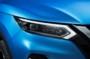 foto: 06 Nissan Qashqai 2017.jpg