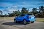 foto: 10 Nissan Qashqai 2017.jpg