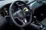 foto: 14 Nissan Qashqai 2017.jpg