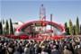 foto: 01 Inauguracion Ferrari Land.JPG