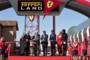 foto: 03  Inauguracion Ferrari Land.JPG