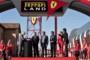 foto: 04  Inauguracion Ferrari Land.JPG