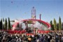foto: 06  Inauguracion Ferrari Land.JPG