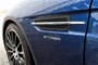 foto: 08 Mercedes-AMG SLC 43 vs Porsche 718 Cayman S.JPG