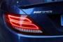 foto: 09 Mercedes-AMG SLC 43 vs Porsche 718 Cayman S.JPG