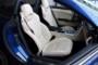 foto: 10 Mercedes-AMG SLC 43 vs Porsche 718 Cayman S.JPG