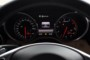 foto: 14 Mercedes-AMG SLC 43 vs Porsche 718 Cayman S.JPG