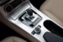 foto: 21 Mercedes-AMG SLC 43 vs Porsche 718 Cayman S.JPG