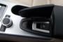 foto: 22 Mercedes-AMG SLC 43 vs Porsche 718 Cayman S.JPG