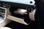 foto: 24 Mercedes-AMG SLC 43 vs Porsche 718 Cayman S.JPG