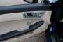 foto: 27 Mercedes-AMG SLC 43 vs Porsche 718 Cayman S.JPG