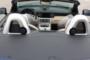 foto: 31 Mercedes-AMG SLC 43 vs Porsche 718 Cayman S.JPG