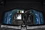 foto: 35 Mercedes-AMG SLC 43 vs Porsche 718 Cayman S.JPG