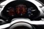foto: 45 Mercedes-AMG SLC 43 vs Porsche 718 Cayman S.JPG