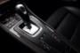 foto: 53 Mercedes-AMG SLC 43 vs Porsche 718 Cayman S.JPG