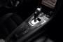 foto: 56 Mercedes-AMG SLC 43 vs Porsche 718 Cayman S.JPG