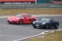 foto: 76 B Mercedes-AMG SLC 43 vs Porsche 718 Cayman S.jpg