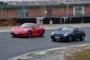 foto: 77 Mercedes-AMG SLC 43 vs Porsche 718 Cayman S.JPG
