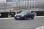 foto: 79 Mercedes-AMG SLC 43 vs Porsche 718 Cayman S.JPG