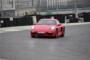 foto: 81 Mercedes-AMG SLC 43 vs Porsche 718 Cayman S.JPG