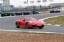foto: 82 Mercedes-AMG SLC 43 vs Porsche 718 Cayman S.JPG