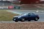 foto: 85 Mercedes-AMG SLC 43 vs Porsche 718 Cayman S.JPG
