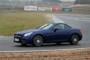 foto: 86 Mercedes-AMG SLC 43 vs Porsche 718 Cayman S.JPG