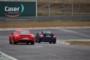 foto: 89 Mercedes-AMG SLC 43 vs Porsche 718 Cayman S.JPG