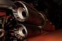 foto: 12 ducati diavel diesel.jpg