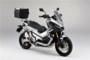 foto: 02 Honda X-ADV.jpg