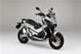 foto: 02 b Honda X-ADV.jpg