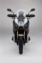 foto: 03 Honda X-ADV.jpg