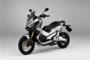 foto: 04 Honda X-ADV.jpg