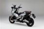 foto: 05 Honda X-ADV.jpg
