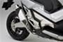 foto: 08 Honda X-ADV.jpg