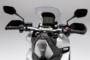 foto: 13 Honda X-ADV.jpg