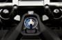 foto: 15 Honda X-ADV.jpg