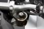 foto: 16 Honda X-ADV.jpg