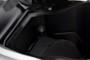 foto: 19 Honda X-ADV.jpg