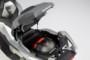 foto: 20 Honda X-ADV.jpg