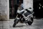 foto: 21 Honda X-ADV.jpg