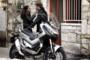 foto: 23 Honda X-ADV.jpg
