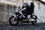 foto: 24 Honda X-ADV.jpg