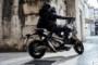 foto: 25 Honda X-ADV.jpg