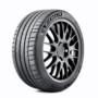 foto: 01 Michelin Pilot Sport 4 S.jpg