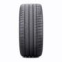 foto: 02 Michelin Pilot Sport 4 S.jpg