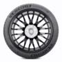 foto: 03 Michelin Pilot Sport 4 S.jpg