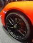 foto: 06 Michelin Pilot Sport 4 S.jpg