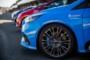 foto: 07 Michelin Pilot Sport 4 S.jpg